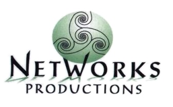 NetWorks Productions